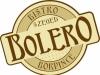 Bolero Bistro és Borpince