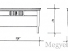 egyedi-butorok-fiokos-konzolasztal-01